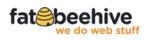 Fat Beehive logo